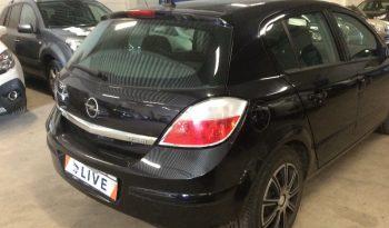 Opel Astra 1.7 CDTI Enjoy full