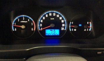 Hyundai Santa Fe 2.2 CRDi GLS full
