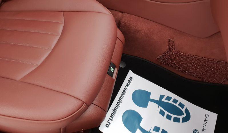 Mercedes-Benz CLS-Klasse CLS 320 CDI full
