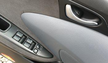 Nissan Primera 1.8 Visia full