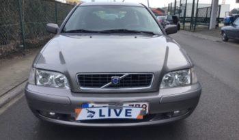Volvo V 40 1.9 Diesel D full