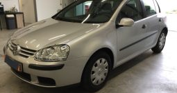 Volkswagen Golf V 1.4 Trendline