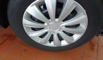 Ford Focus 1.6 TDCi Trend full