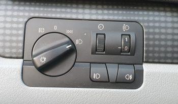 BMW 3er 320d full