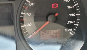Seat Ibiza 1.4 Stella full