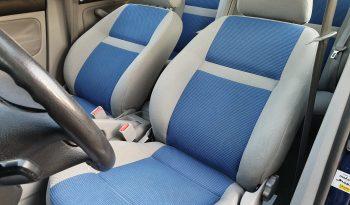Volkswagen Golf IV 1.6 Edition full