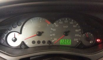 Ford Focus 1.8 TDDI Turbodiesel Ambiente full