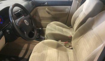Volkswagen Golf IV 1.6 Comfortline full