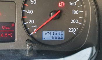 Volkswagen Golf IV 1.4 Ocean full
