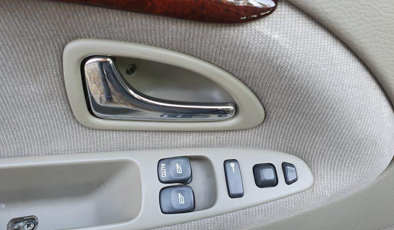 Volvo V 40 1.8 full