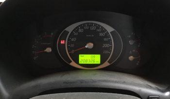 Hyundai Tucson 2.0 CRDi GLS full