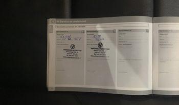 Volvo V 50 1.6 D2 Business Edition full