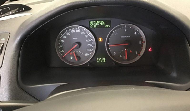 Volvo V 50 1.6 D Edition full