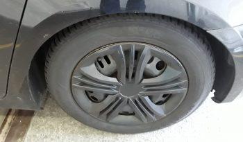 Chevrolet Cruze 2.0 Diesel LT full