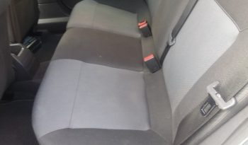 Opel Astra 1.6 Edition full