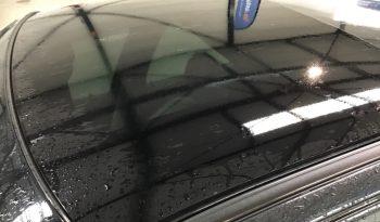 Peugeot 206 1.6 Style full