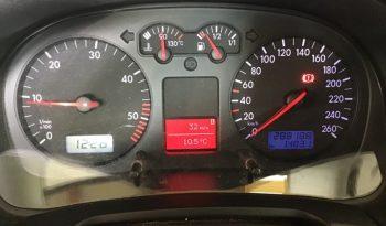 Volkswagen Golf IV 1.9 TDI Champ full