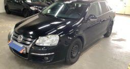 Volkswagen Golf V 1.9 TDI Trendline