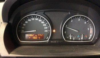 BMW X3 2.0 Diesel full