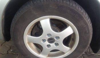 Mazda 6 2.0 Diesel CD Sport Comfort full