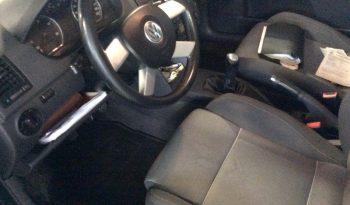 Volkswagen Polo 1.4 TDI Fun full