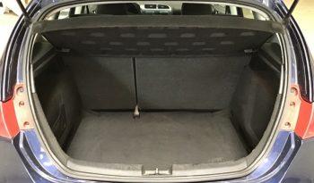 Seat Leon 1.9 TDI Stylance Style full