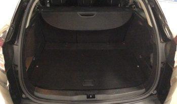 Renault Megane 1.5 dCi BOSE Edition full
