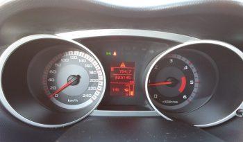 Mitsubishi Outlander 2.0 DI-D Intense Plus full