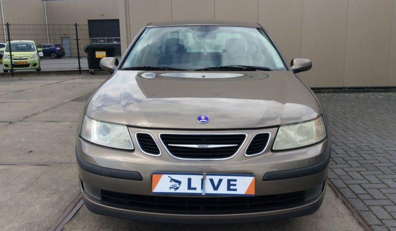 Saab 9-3 1.8 Arc full