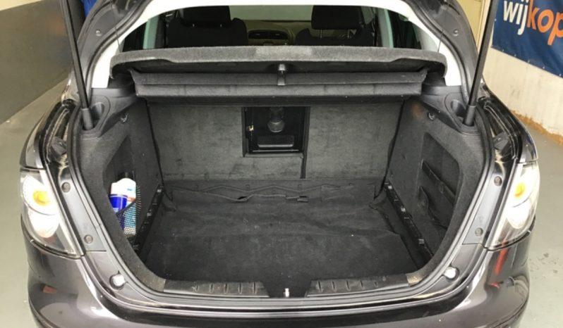 Seat Toledo 2.0 TDI Stylance / Style full