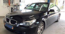 Mazda 6 2.0 Diesel Sport 2,0 CD120 TE
