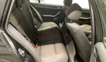 BMW 3er 318d Edition Lifestyle full
