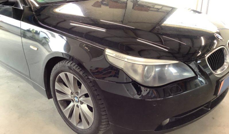 Mazda 6 2.0 Diesel Sport 2,0 CD120 TE full