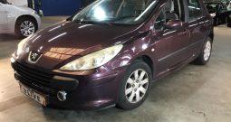 Peugeot 307 1.6 Premium
