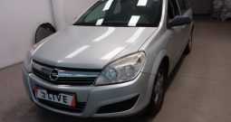 Opel Astra 1.9 CDTI Edition